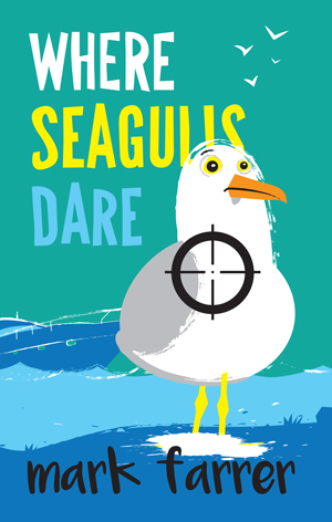 Seagulls-Front